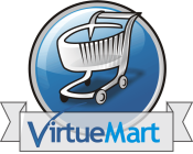 Joomla and VirtueMart ecommerce development
